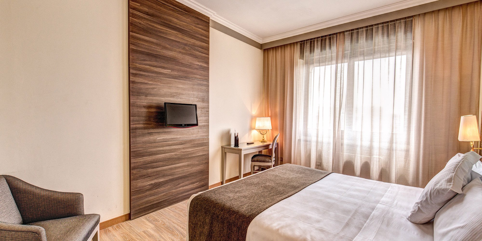 Hotel Romana Residence Milan Official Site Best Rates Guaranteed